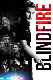 Voir Blindfire (2020) en streaming