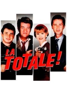 Image La Totale !