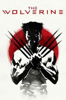 Image Wolverine : Le Combat de l'immortel