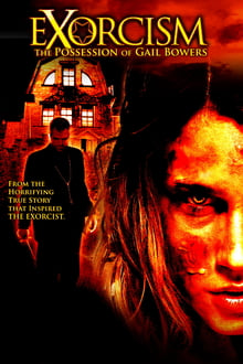 Image Exorcism: The Possession of Gail Bowers