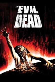 Image Evil Dead