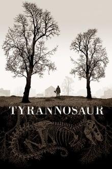Image Tyrannosaur