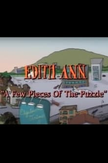 Image Edith Ann: A Few Pieces of the Puzzle