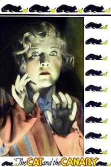 La Volonté du mort (1927)