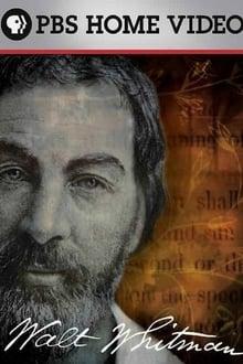 Image American Experience: Walt Whitman