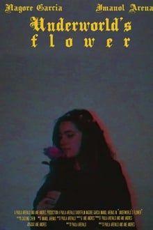 Underworld's Flower series tv