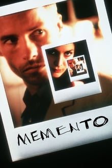 Image Memento