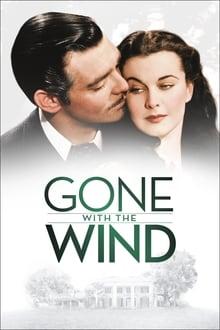 Autant en emporte le vent (1940)