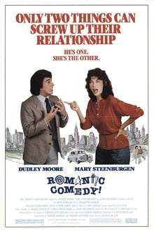 Image Romantic Comedy