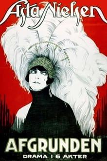 L'abîme (1910)