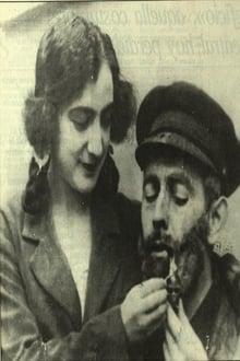 Lolita la huérfana (1924)