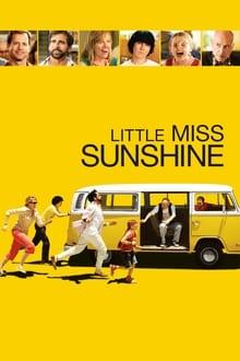 Image Little Miss Sunshine