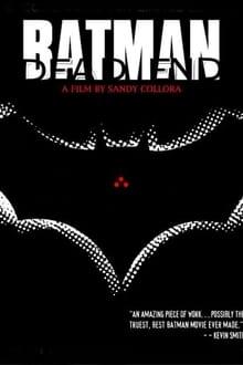 Image Batman: Dead End