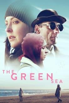 Image The Green Sea