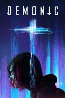 Voir Demonic en streaming
