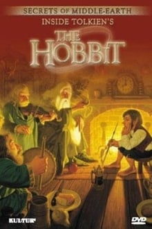 Secrets of Middle-Earth: Inside Tolkien's The Hobbit series tv