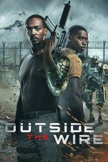 image Zone hostile