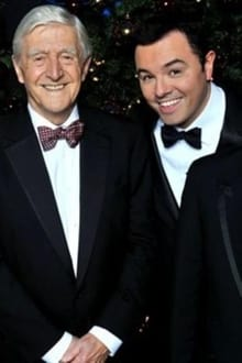 Image BBC Swingin' Christmas
