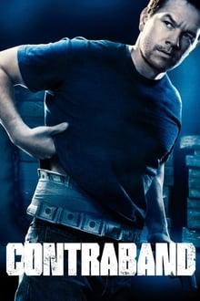 Voir Contrebande (2012) en streaming