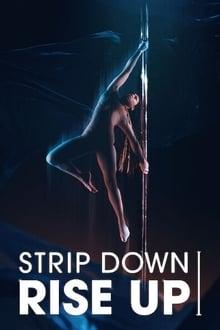 image Pole Dance : Haut les corps !