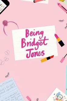 Being Bridget Jones series tv
