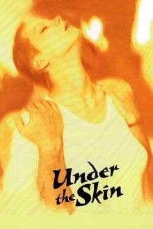 Image Under the Skin