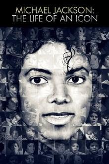 image Michael Jackson: The Life of an Icon