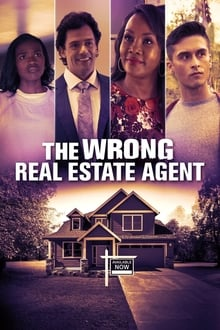 image The Wrong Real Estate Agent