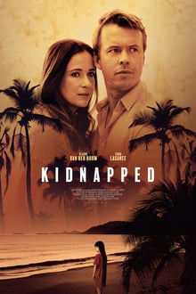Image Kidnapped