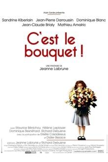 Image C'est le bouquet !