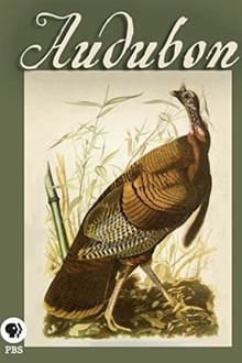 Image Audubon