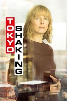 Voir Tokyo Shaking en streaming