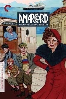 image Amarcord