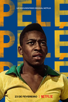 image Pelé