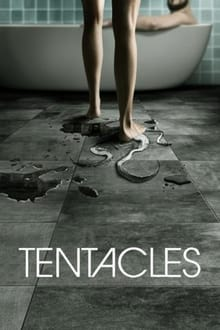 image Tentacles