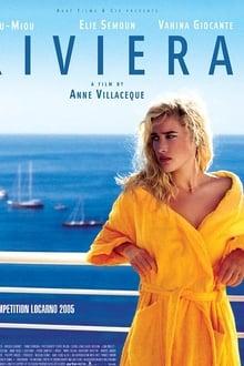Image Riviera