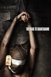 Image The Road to Guantanamo