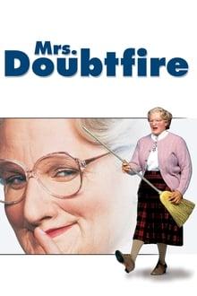 Image Madame Doubtfire 1993