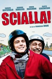 Image Scialla!