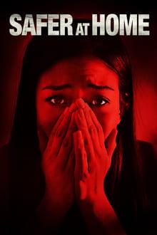image Safer at Home