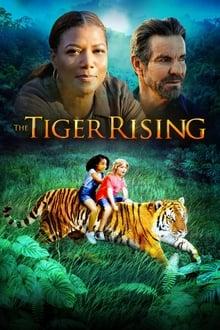 Image The Tiger Rising
