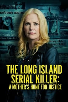 Image The Long Island Serial Killer: A Mother's Hunt for Justice