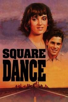 Image Square Dance