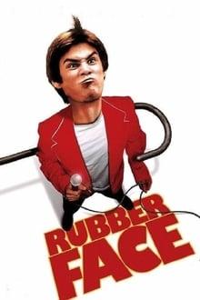 Image Rubberface