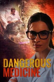 Image Dangerous Medicine