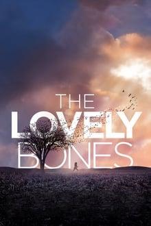 Image Lovely Bones