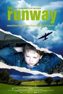 Image The Runway