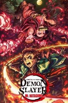 Image Demon Slayer : Natagumo yama-hen