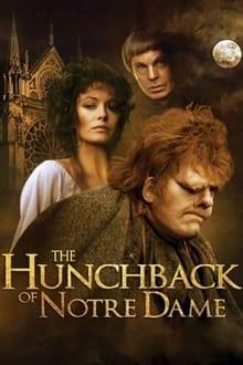 Image The Hunchback of Notre Dame
