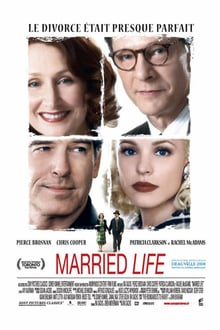 Image Married Life